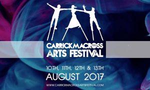 carrickmacross