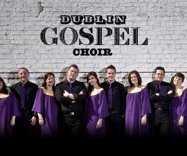 dublin-gospel-choir