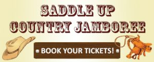 Saddle-up-small-banner