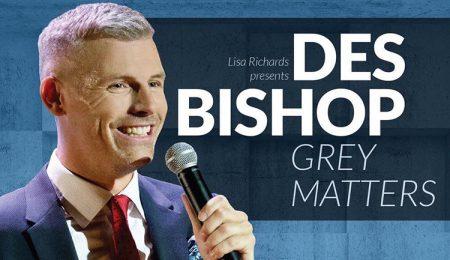 des-bishop
