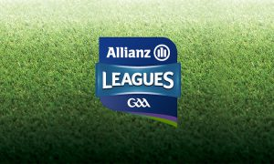 allianz-leagues-gaa