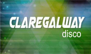 claregalway-disco