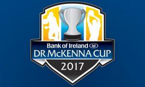 dr-mckenna-cup