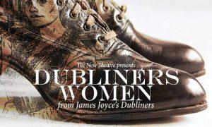 dubliners-women