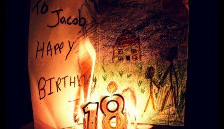 happy-birthday-jacob