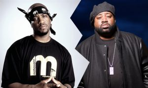 masta-ace-lord-finesse