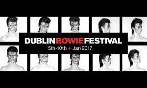 bowie-festival