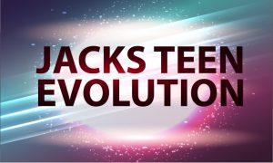 jacks-teen-01
