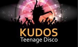kuddos