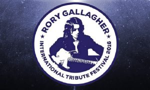 rory-galagher