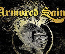 armored-saint
