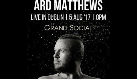 Ard-Matthews-