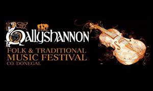 Ballyshannon-Festival
