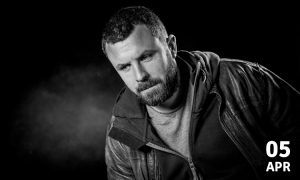 Mick-Flannery2