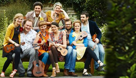 West-Cork-Ukelele-Orchestra