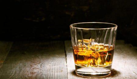 Whiskey-Tasting-Summer