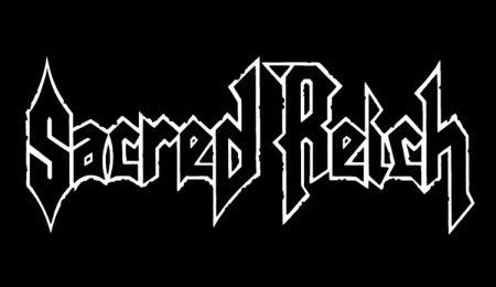 Sacred Reich