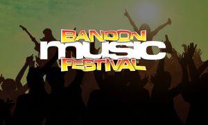 bandon-music-festival