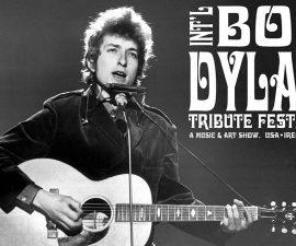 bobdylan-tribute