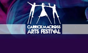 Carrickmacross2
