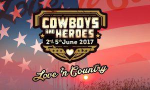 cowboys-heroes