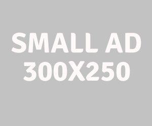 SMALL-AD