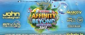 affinity2