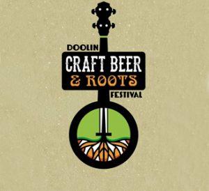 Doolin Festival