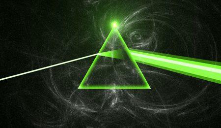 Green Floyd