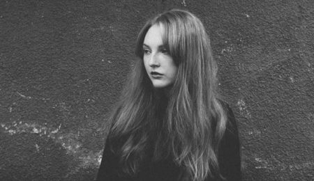 Megan-O'Malley