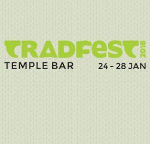 TradFest18-2
