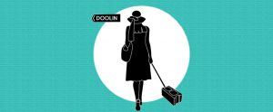 Doolin Writer's Weekend