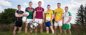 Connacht-GAA-Senior-Football