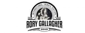 thumbnail_2019 Logo - Rory Gallagher Festival 2019
